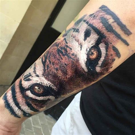 eye of the tiger tattoo designs tiger designs ideas and meaning tattoos for you