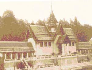 consolato thailandia torino giornale degli amici di phuket 174 thailandia 140 anni di