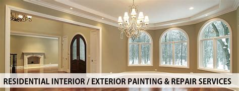 Dallas Interior Painting by Constable Dfw Painting Dallas Residential Painting