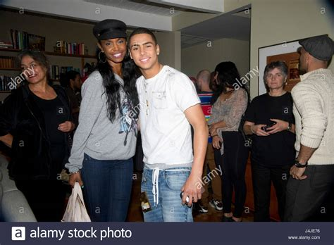 Quincy Set quincy brown and porter l on set of quincy