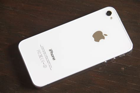 Casing Ahlulbait As For Iphone 4s tnw review iphone 4s