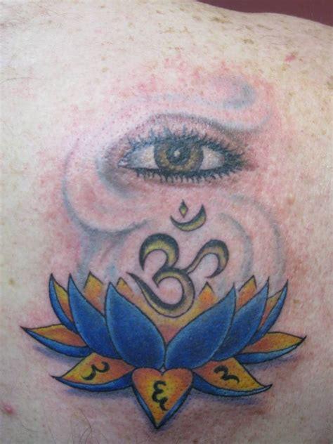 9 11 tattoo designs lotus ideas and lotus designs page 9
