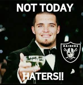 Raider Nation Memes - 240 best images about pirate gang on pinterest west