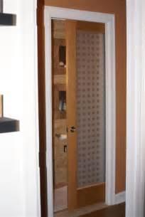 pocket doors for bathroom door styles