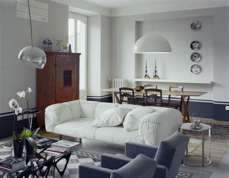 ristrutturazione appartamenti a appartamento privato a casa mrb idee