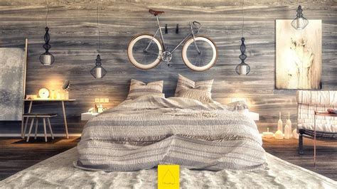 indie hipster bedroom ideas simple yet adorable master bedroom styles inspirations seeur