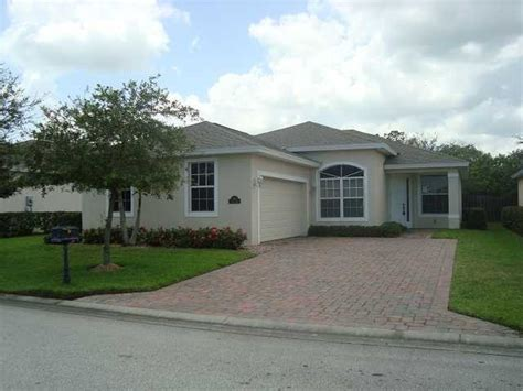 3119 anthem way vero florida 32966 reo home