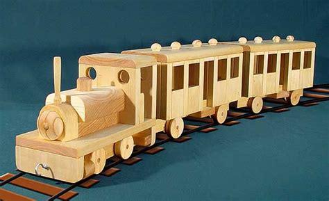 wood wooden toys plans  blueprints  diy