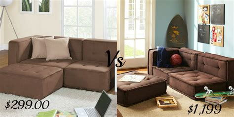sofa teen cushy sofa fyi quick tips for choosing the right sofa