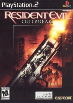 film outbreak adalah lonely hero boy s blogspot about resident evil outbreak