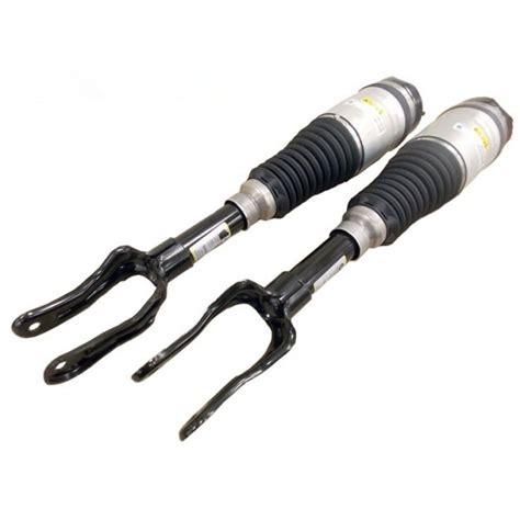 Jeep Air Suspension Compare Prices On Jeep Suspension Shopping Buy Low