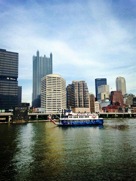 dinner boat rides in pittsburgh 38 best pictures of the fleet images on pinterest