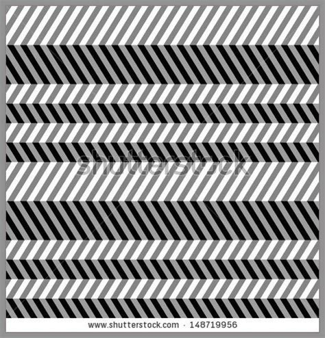 pattern color flat 17 best images about patterns on pinterest free vector