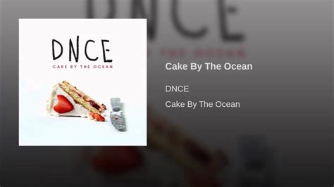 cake by the ocean lyric dnce 17 best images about songs on pinterest smosh music