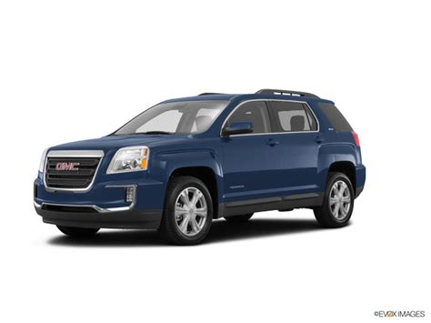 worden martin buick gmc slate blue metallic 2016 gmc terrain certified suv for