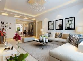 How To Decorate My House by 35 Luxurious Modern Living Room Design Ideas