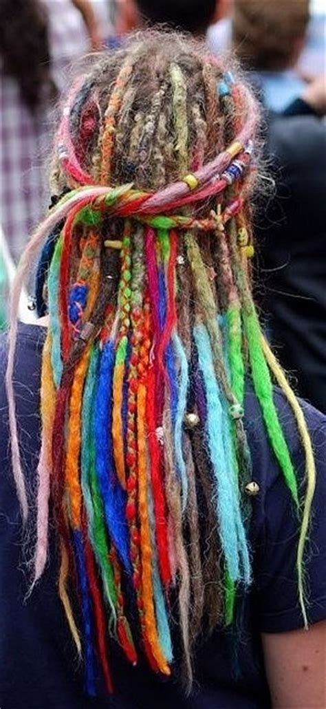 sectioning hair for dreads 25 best images about braids n dread locks on pinterest