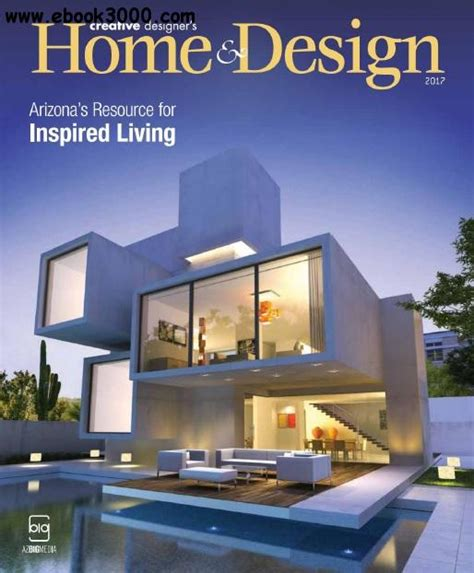 home design ebook download home design 2017 free ebooks download