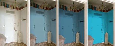 simulatore arredamento casa colori per la casa arredamento
