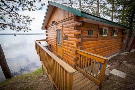 cottage in 10 cheap waterfront cottage rentals near toronto