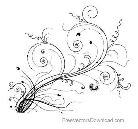 flor do rio on pinterest abstract flowers vector 48 best flor do rio images on pinterest flower brand