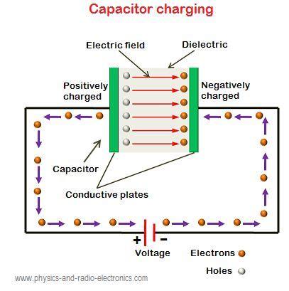 computer speaker wiring diagram wiring diagram
