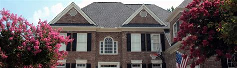 home improvement marietta ga 28 images atlanta area