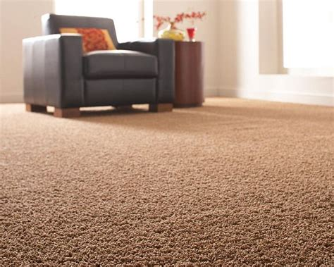 benefits of getting a carpet for your home