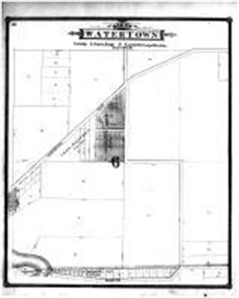 section 8 jefferson county colorado watertown township section 34 atlas jefferson county