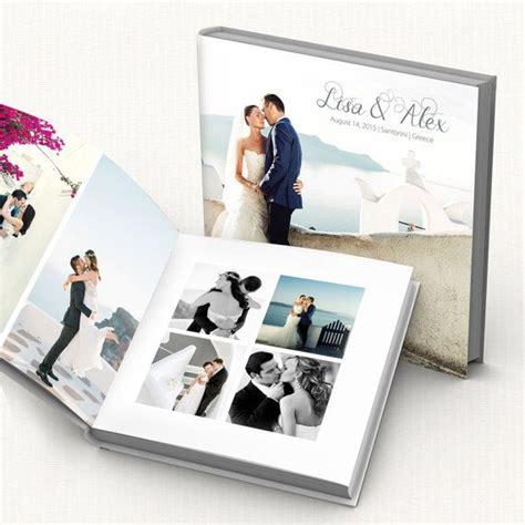 wedding booklet layout best 25 wedding albums ideas on pinterest wedding photo
