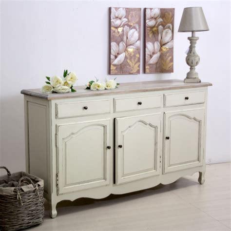 soggiorni provenzali mobile da soggiorno legno provenzale mobili provenzali