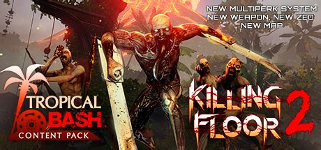 top 28 killing floor 2 g2a killing floor 2 gameplay