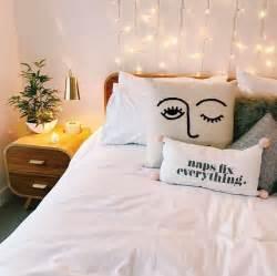 zoellas bedroom the 25 best zalfie house ideas on pinterest zoella new