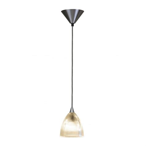 Small Pendant Lights Uk Prismatic Small Pendant Light