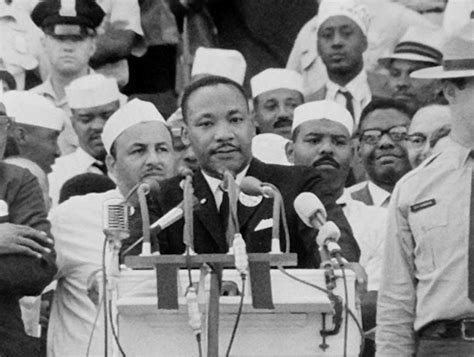Martin Luther King Civil Rights Movement Essay by 40 Civil Rights Everyone Should