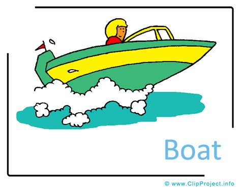 boat pictures free download speedboat clipart picture free transportation pictures free