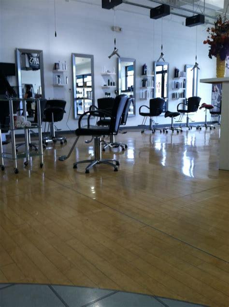 robers südlohn a robert cromeans salon hair salons tulsa ok