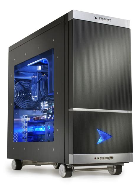 best for pc the best gaming pcs for 2018