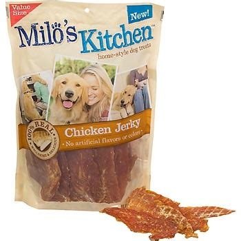 milo s kitchen it s time to put some back into marketing popsop