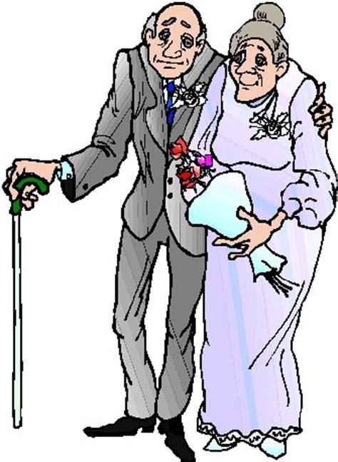 matrimonio clipart matrimonio clip