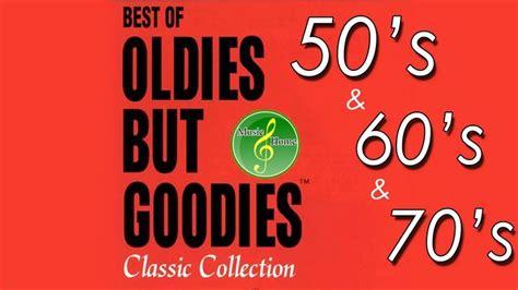 best oldies songs best 20 oldies but goodies ideas on rock