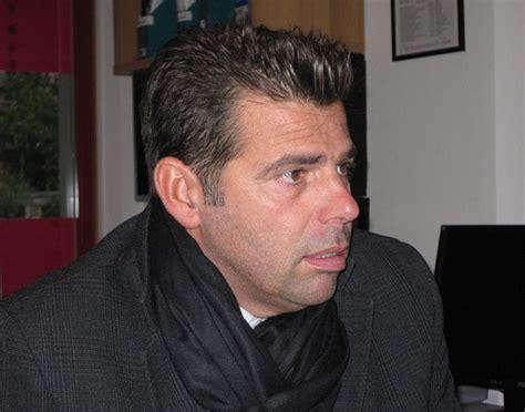 inail sede di ancona il sindaco mangialardi sulla prevista chiusura della sede