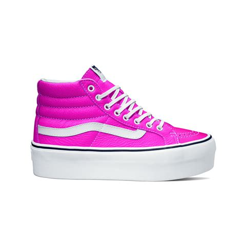 best vans shoes 2014 vans shoes for 2014 www imgkid the image kid