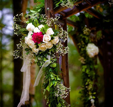 Trellis Wedding Flowers pin cod wedding flowers bouquets centerpieces and trellis on