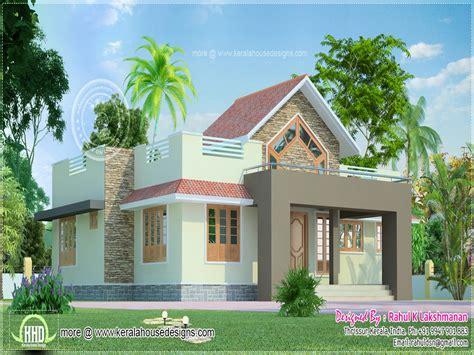 floor house exterior design small suburban house