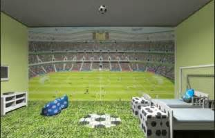 themes soccer childrens bedroom ideas beautiful homes design 1000 ideas about soccer bedroom on pinterest boys