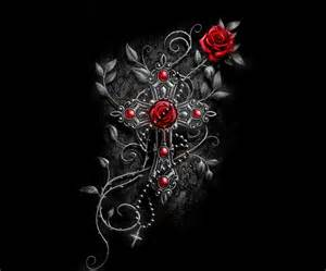 57 best images about roses on pinterest lady macbeth