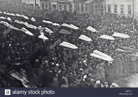 The Victims Revolution by Mourning The Victims Of The February 1917 Revolution A