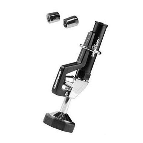Saniguard Faucet Parts by Encore Plumbing Kl50 0220 Universal Pre Rinse Spray Valve