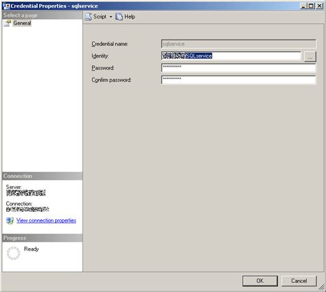 ssis  access network resources salman quazi